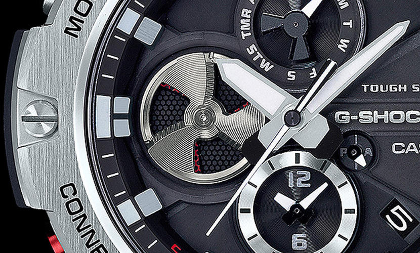 top watch brands to follow